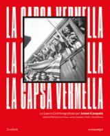 La capsa vermella (edició ampliada) - Campaña, Antoni