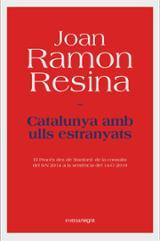 Catalunya amb ulls estranyats - Resina, Joan Ramon