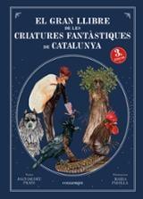 El gran llibre de les criatures fantàstiques