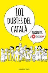 101 dubtes del català - Optimod
