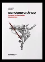 Mércurio gráfico -