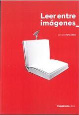 Leer entre imágenes - Carrió, Pep