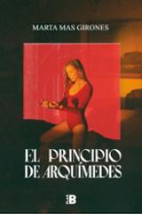 El principio de Arquímedes - Mas, Marta