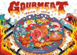 Gourmeat - Robles, Cristian