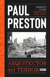 Los arquitectos del terror