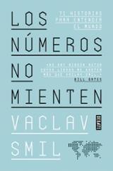 Los números no mienten - Smil, Vaclav