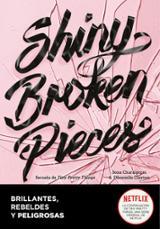 Shiny broken pieces - Charaipotra, Sona