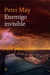 Enemigo invisible - May, Peter