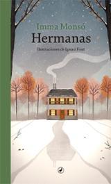 Hermanas - Font, Ignasi (Il.)