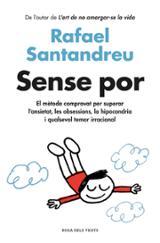 Sense por - Santandreu, Rafael