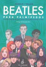 Beatles para palmípedos -