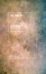 Otoño - Smith, Ali