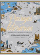 Paisajes literarios - Sutherland, John