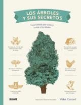 Los árboles y sus secretos -