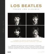 Los Beatles: Todos sus álbumes - Southall, Brian