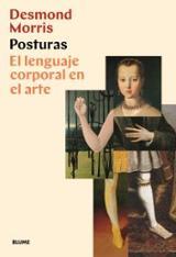 El lenguaje corporal en el arte