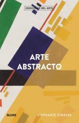 Arte Abstracto - Straine, Stephanie