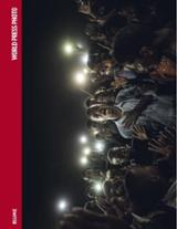 World Press Photo 2020 - AAVV