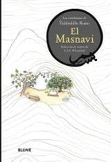 El Masnavi - Rumi