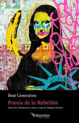 Los Beat: poesía de la rebelión - AAVV