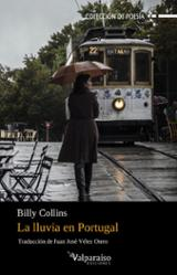 La lluvia en Portugal - Collins, Billy