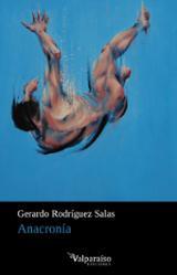 Anacronía - Rodríguez Salas, Gerardo