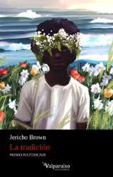 La tradición - Brown, Jericho