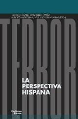 Terror, la perspectiva hispana -