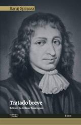 Tratado breve - Spinoza, Baruj