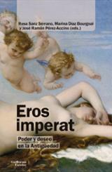 Eros imperat - AAVV