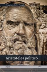 Aristóteles político - León Florido, Francisco