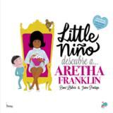 Little niño descubre a Aretha Franklin - Llabrés, Dani