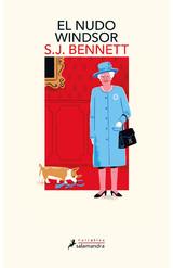 El nudo Windsor - Bennett, S. J.