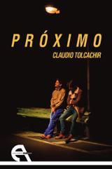 Próximo - Tocalchir, Claudio