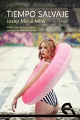 Tiempo Salvaje - Miró, Josep Maria