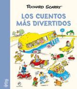 Los cuentos más divertidos - Scarry, Richard