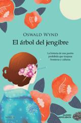 El árbol del jengibre - Wynd, Oswald