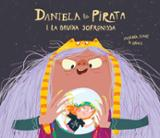 Daniela la pirata i la bruixa Sofornissa - AAVV