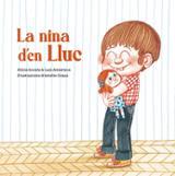 La nina d´en Lluc - Amavisca, Luis