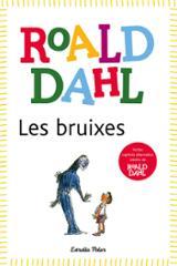 Les bruixes - Dahl, Roald