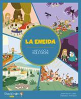 La Eneida - Alonso López, Javier