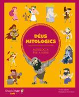 Déus mitológics