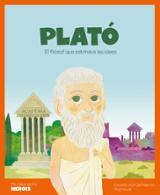 Plató. El filòsof que estimava les idees - Acin Dal Maschio, Eduardo
