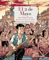 El 2 de Mayo - García, José Pablo