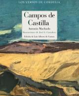 Campos de Castilla - Machado, Antonio