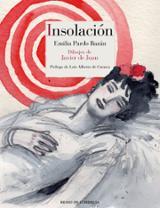 Insolación. Historia amorosa