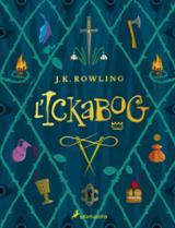 L´Ickabog - Rowling, J.K.