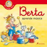 Berta aprende múscia
