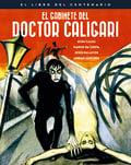 El gabinete del doctor Caligari - Casas, Quim