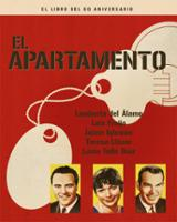 El Apartamento. El libro del 60 aniversario - AAVV